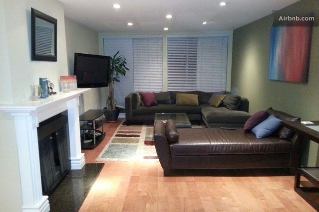West Hollywood Vacation Rentals Short Term Rentals Airbnb