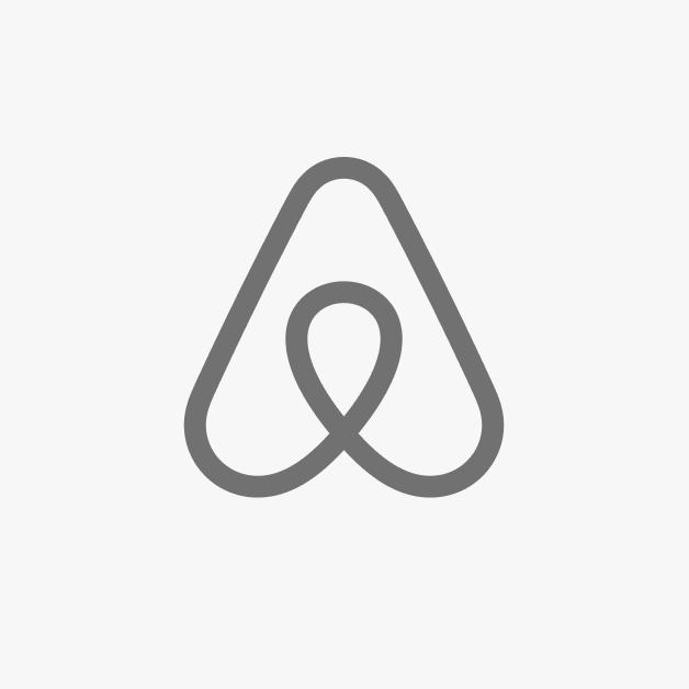Kegemaran oleh Airbnb