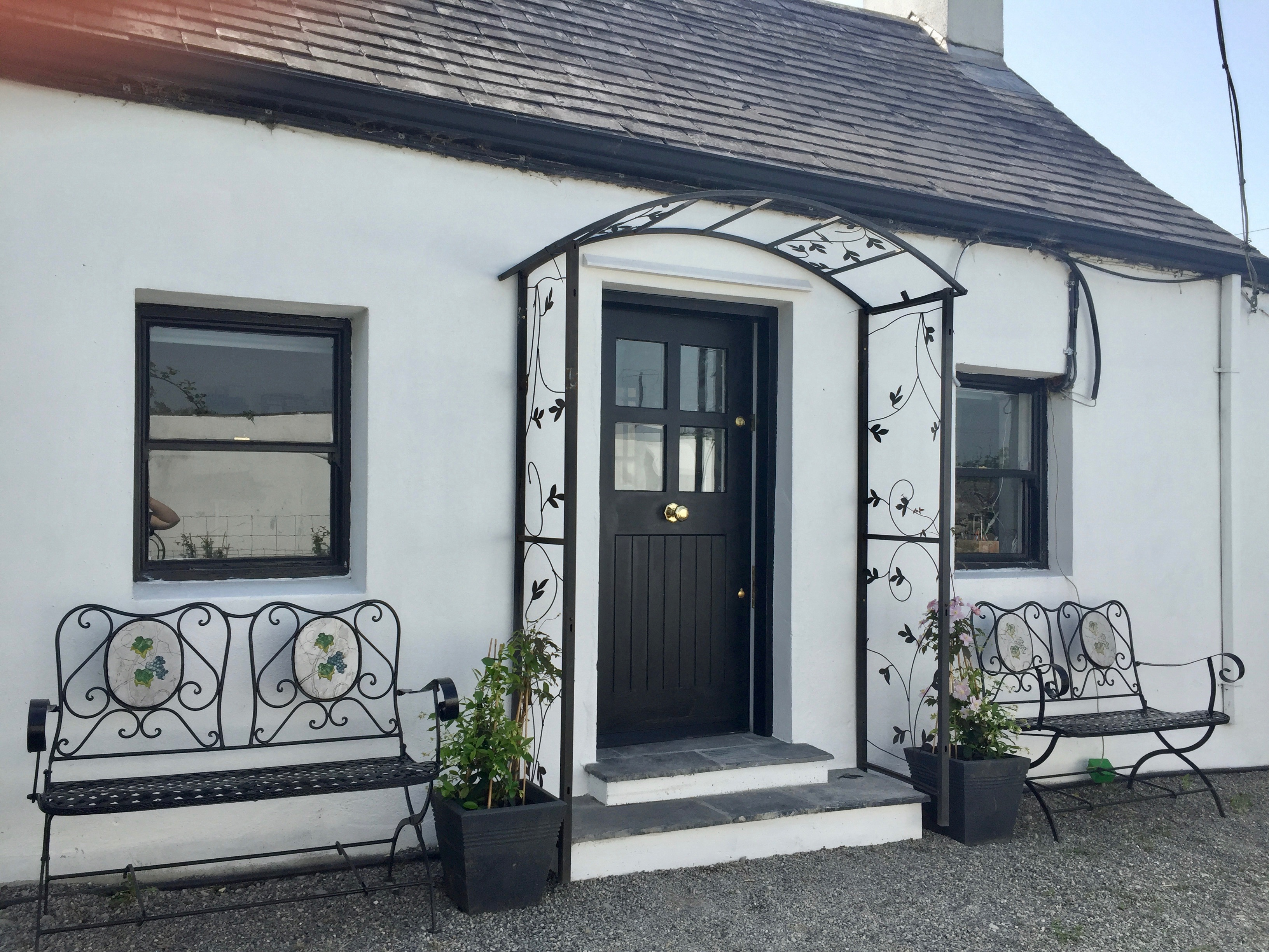 THE BEST Restaurants & Places to Eat in Bagenalstown 2020
