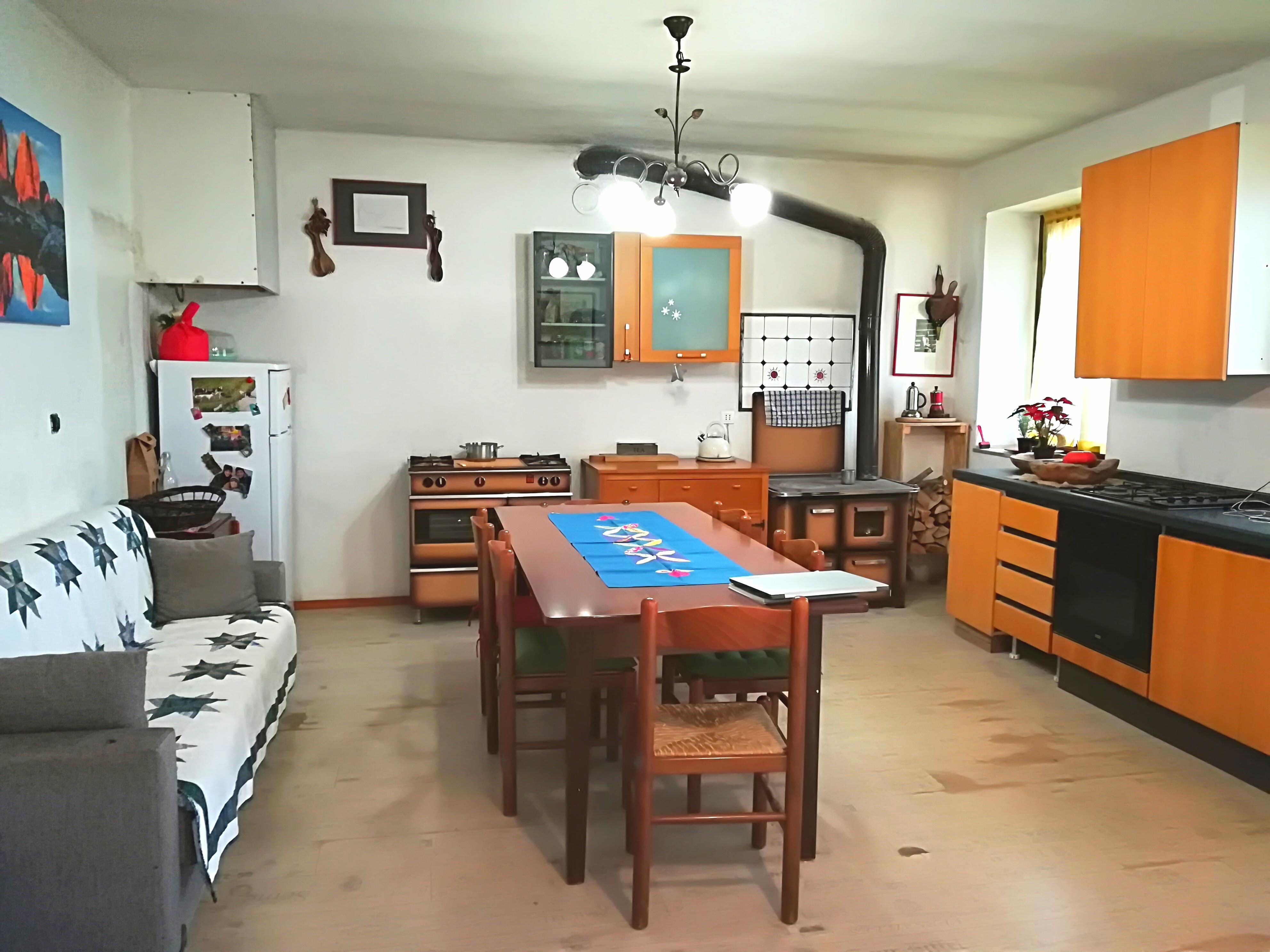 Credenza Cucina Anni 40 stato brado : the wild side - cabins for rent in velo