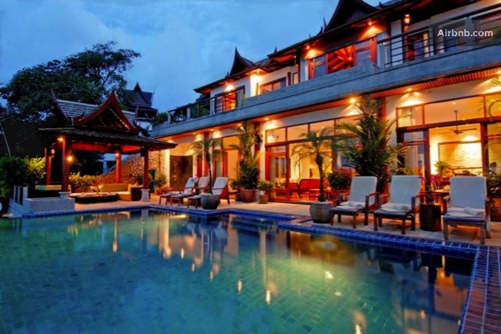 x large Thailand  The Amazing Holiday Destination