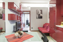 Loreto Apartment - Home sweet Home