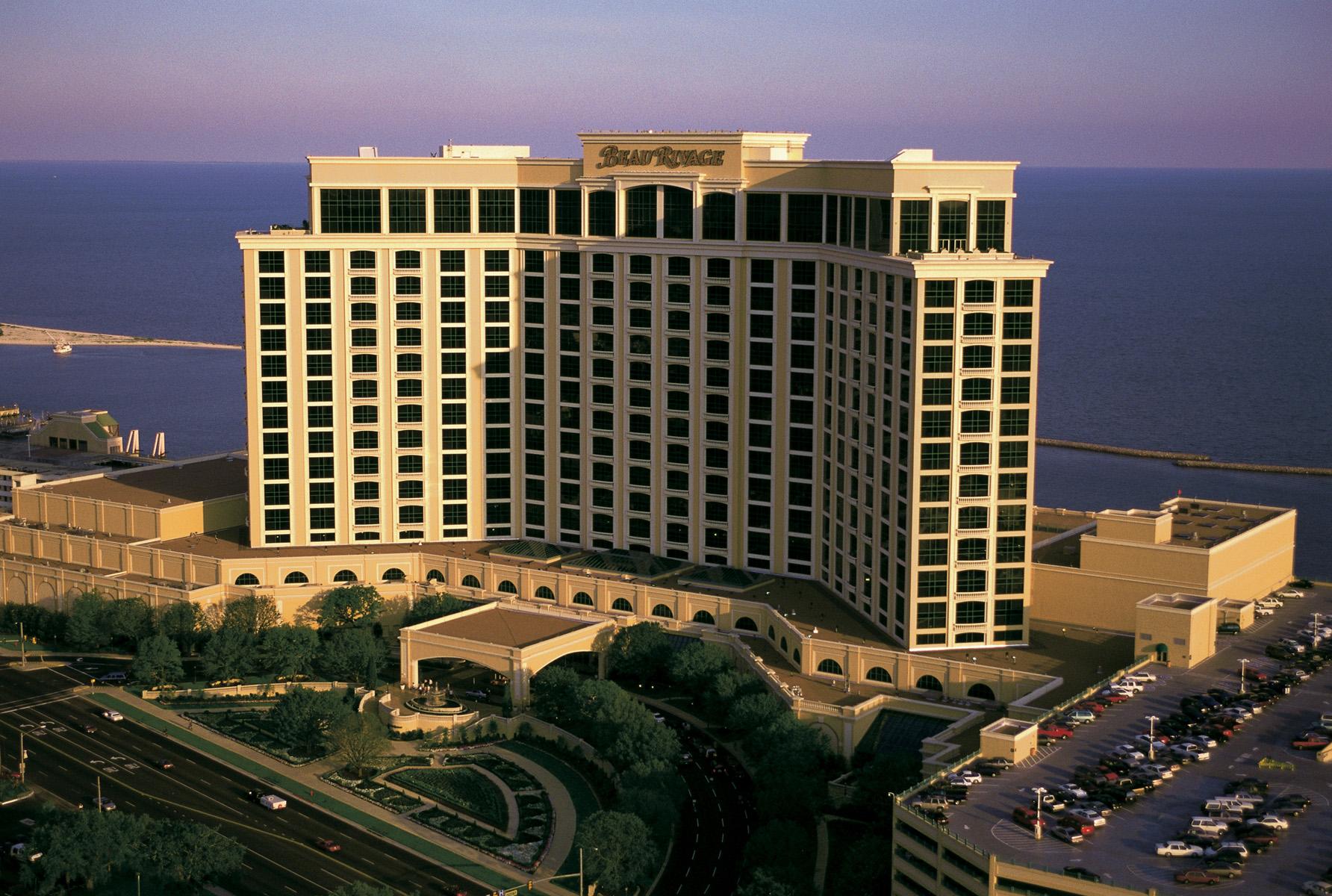 New Biloxi Home Near Beaches Casinos Houses For Rent