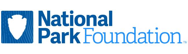 National Park Foundation