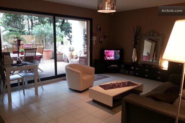 503 service unavailable airbnb. Black Bedroom Furniture Sets. Home Design Ideas