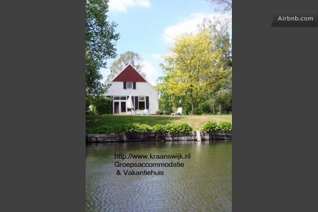 Badkamer Groenlo : Groenlo Vakantiewoningen & Appartementen - Airbnb