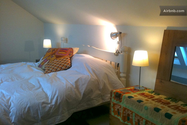 Fabulous Spacious attic room with ensuite 639 x 426 · 56 kB · jpeg