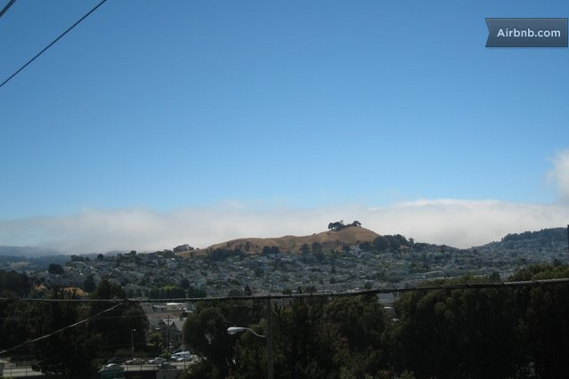 Photo of Kansas Street, San Francisco, CA 94107, United States