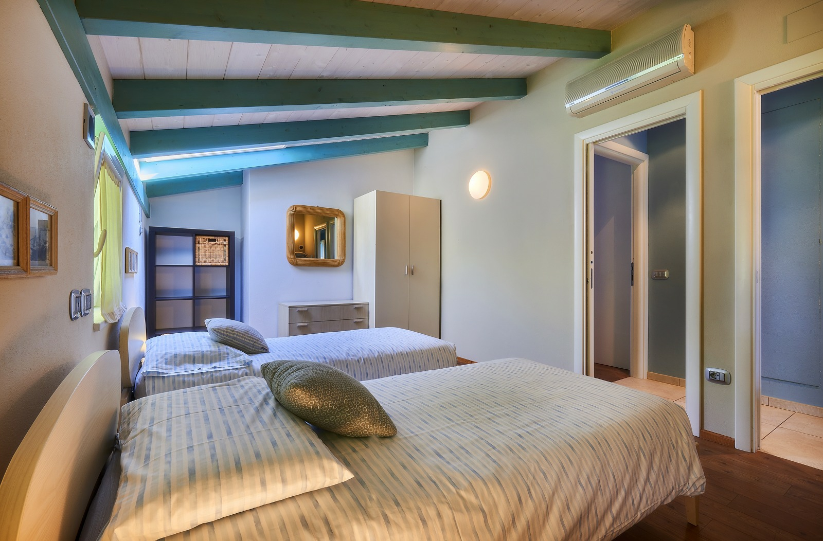 Residence Riva Bianca Casa Laghee Casa Misultin Appartamenti In Affitto A Lierna Lombardia Italia