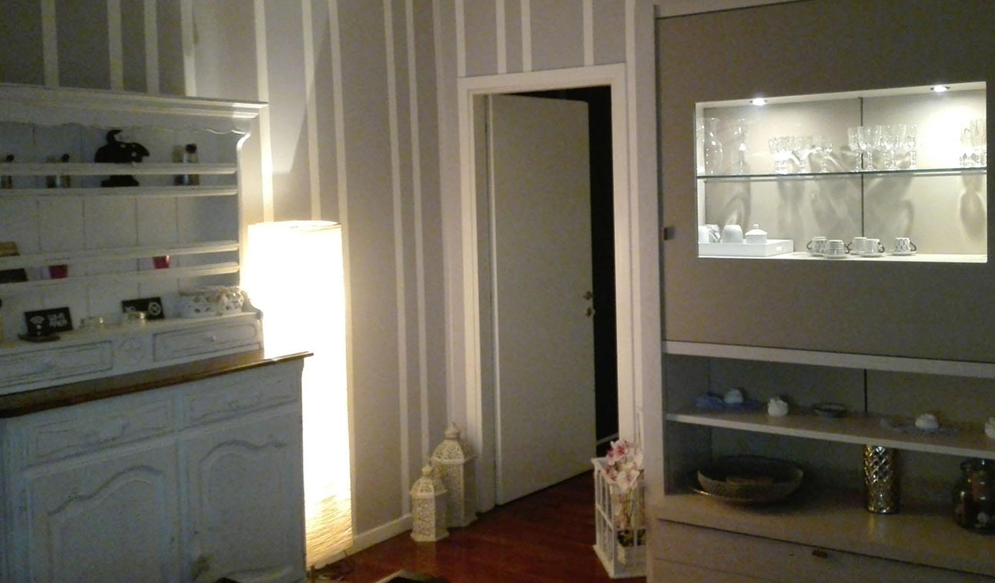 Spazio Casa Azzano X a&b apartments harmony - appartamenti in affitto a azzano