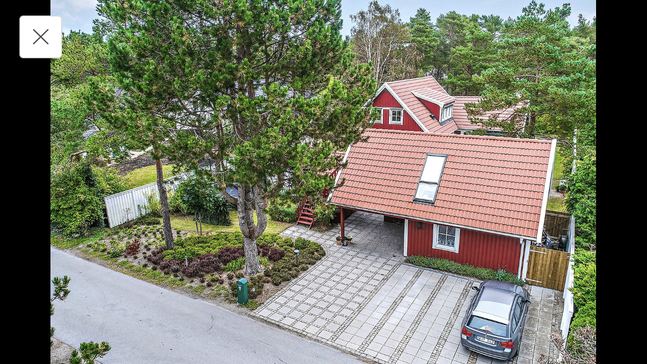 Charmig sommarstuga Ljunghusen - Cabins for Rent - Airbnb