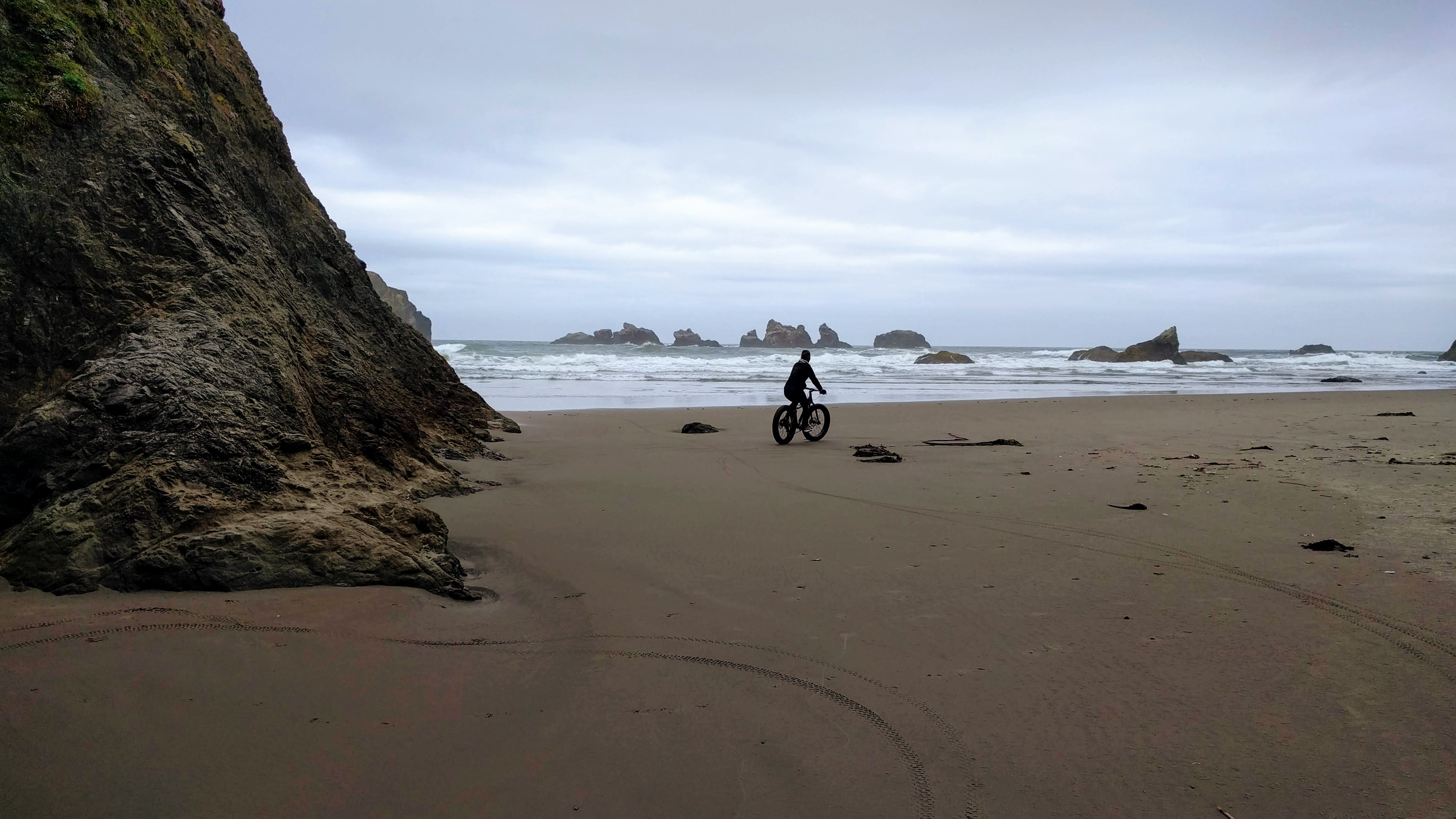 Bandon Beach House - UPDATED 2020 - Holiday Rental in