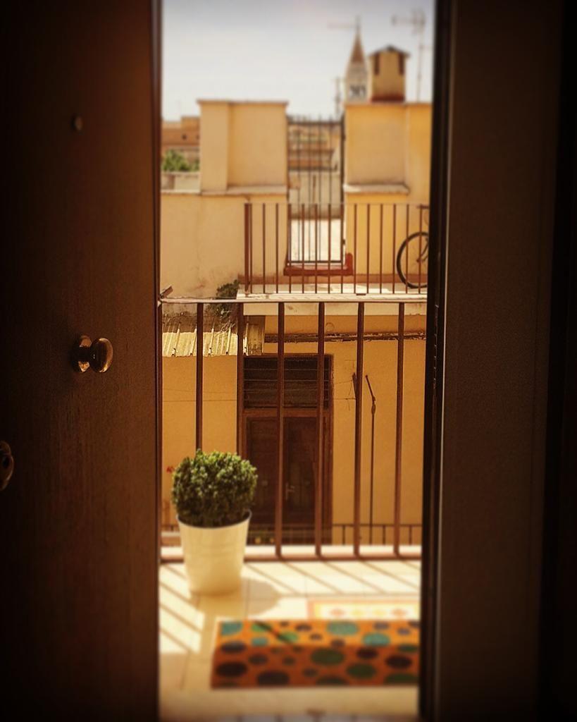 Case Con Terrazzo Roma renato home - casa con terrazzo a roma - flats for rent in