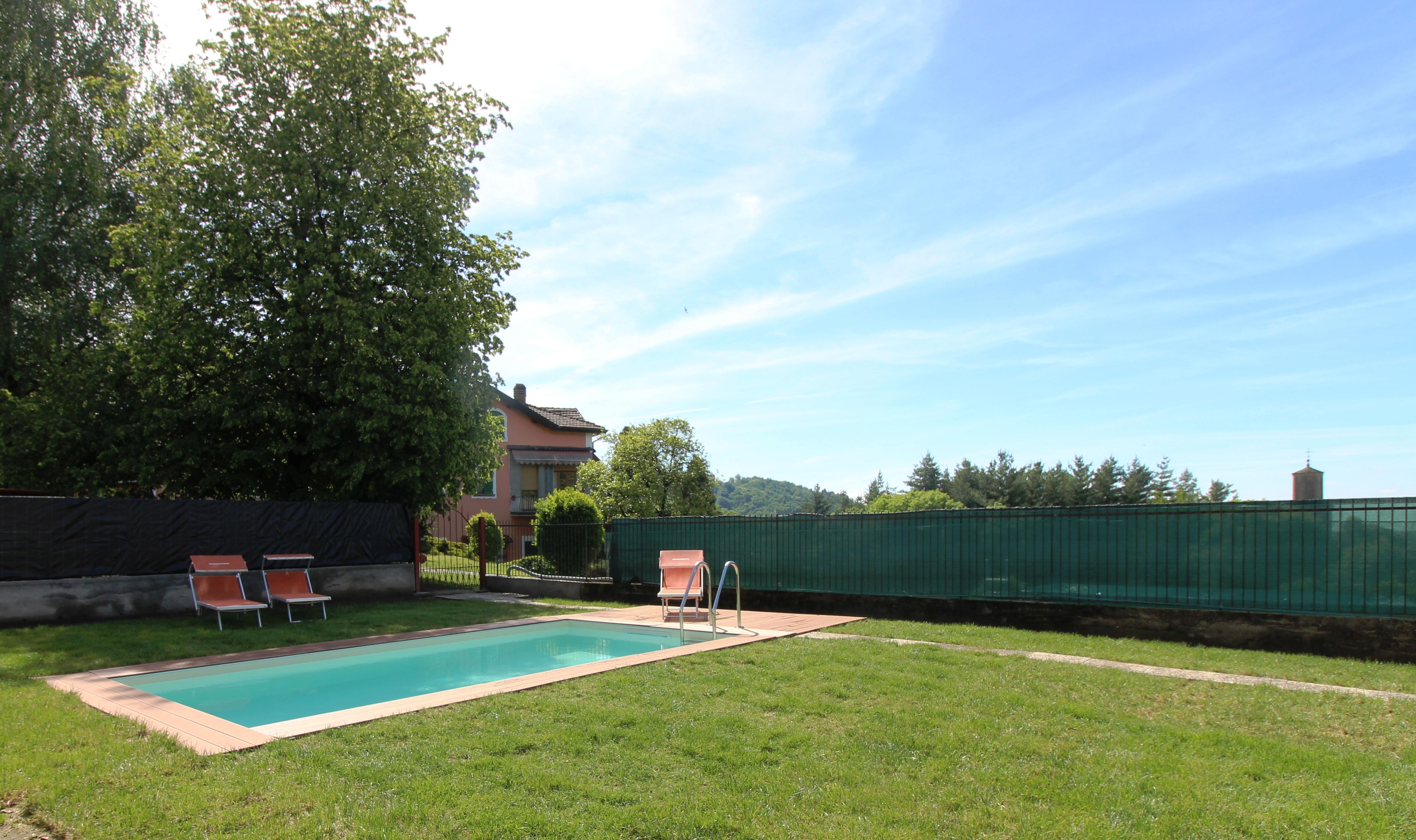 Piscine All Aperto Piemonte vacation rentals, homes, experiences & places - airbnb