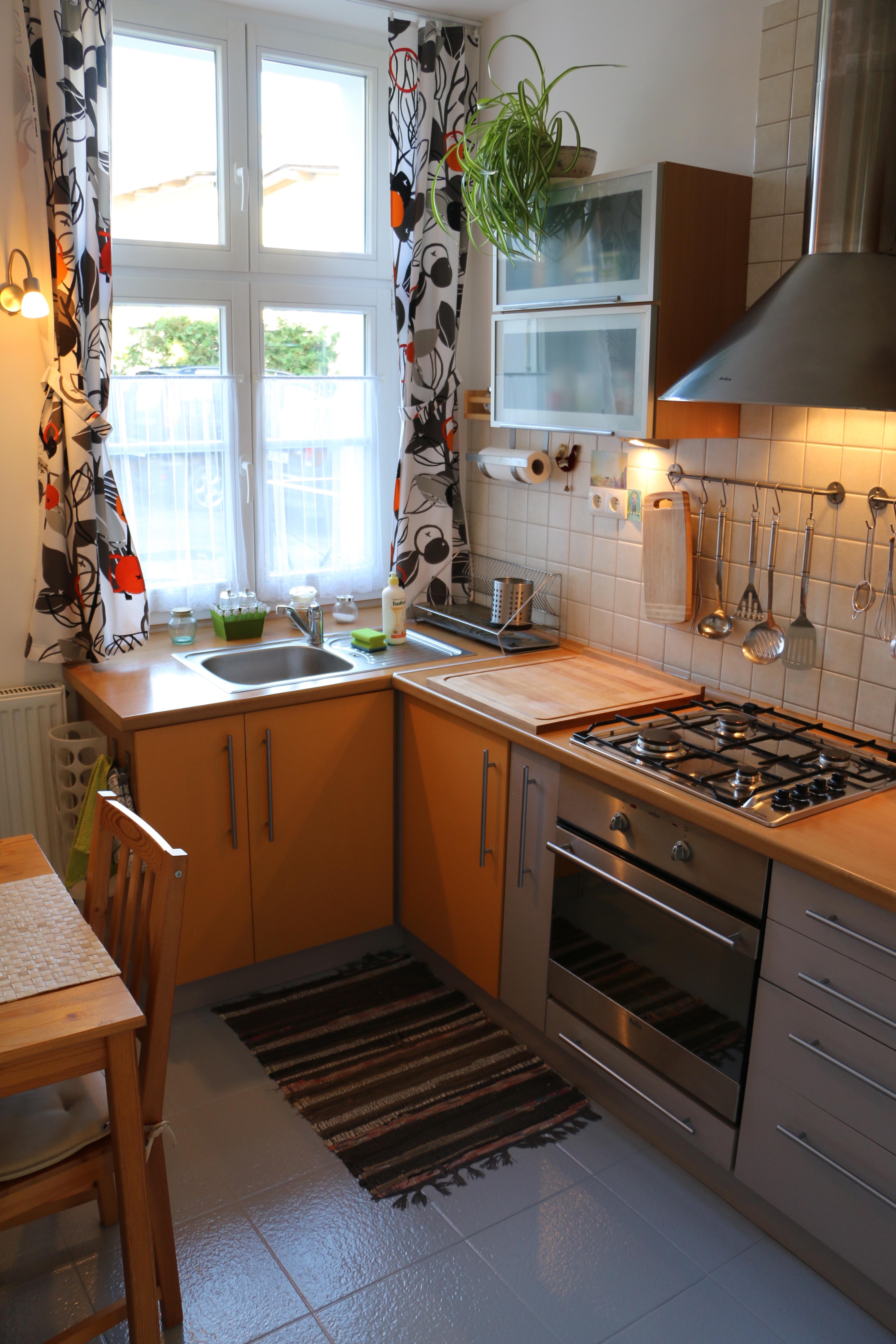Gdansk Wrzeszcz Apartament Z Weranda I Ogrodkiem Flats For Rent In Gdansk Pomorskie Poland