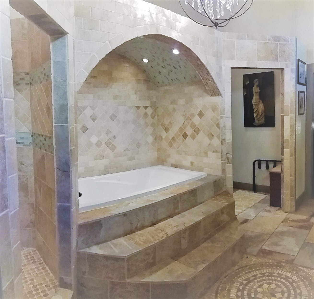 Private Jacuzzi Suite Walk To Bourbon Fq Park Apartments For Rent In New Orleans Louisiana United States