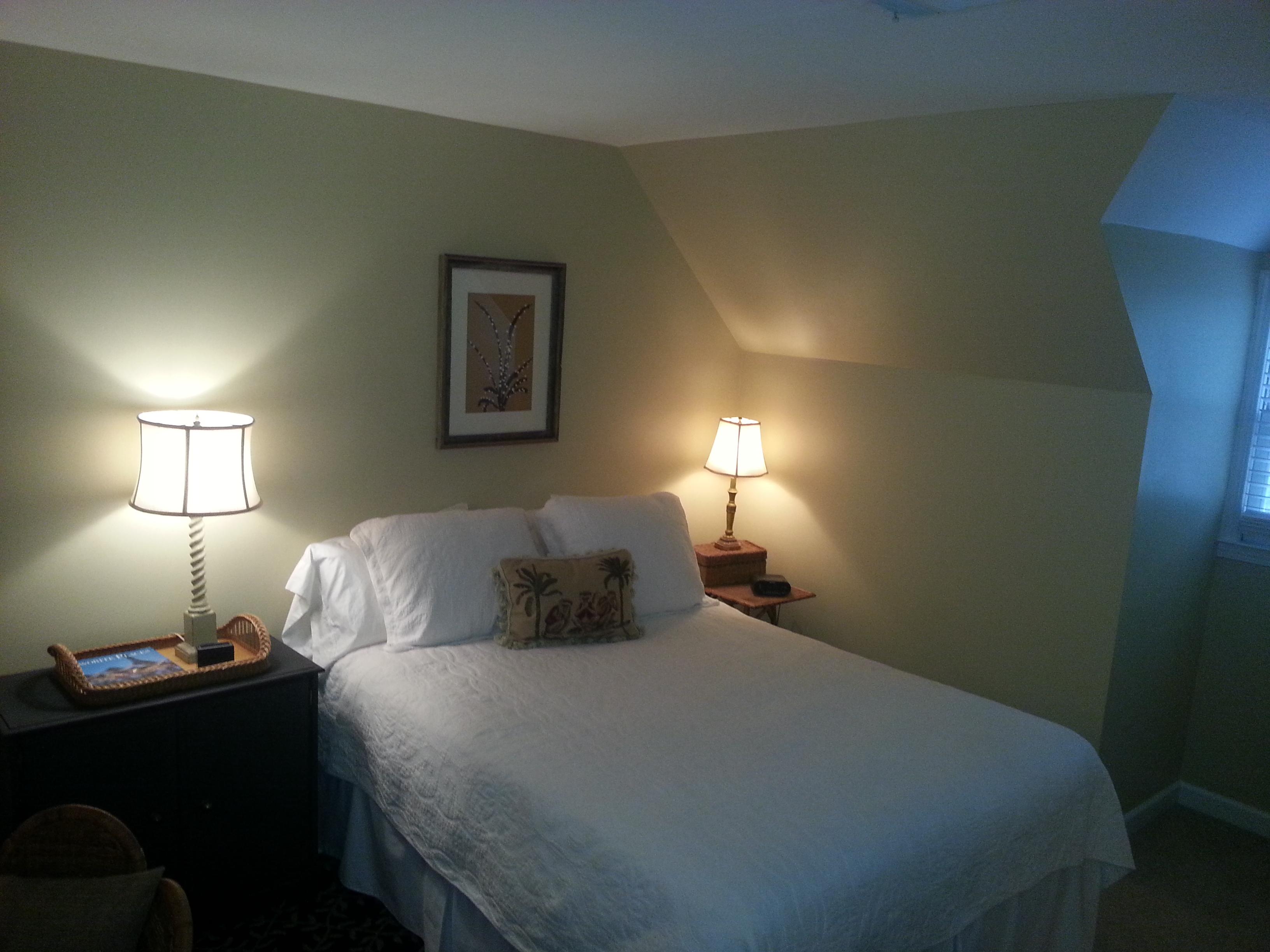 Spacious 2 Bedroom Private Suite Atlanta Guest Suites For Rent In Atlanta Georgia United States