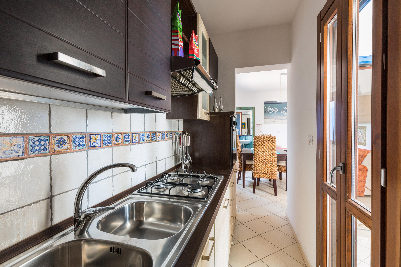 Sedie Alte Da Bar Design 1592 villino acqua dolce - chiusurelle b2/2 - apartments for