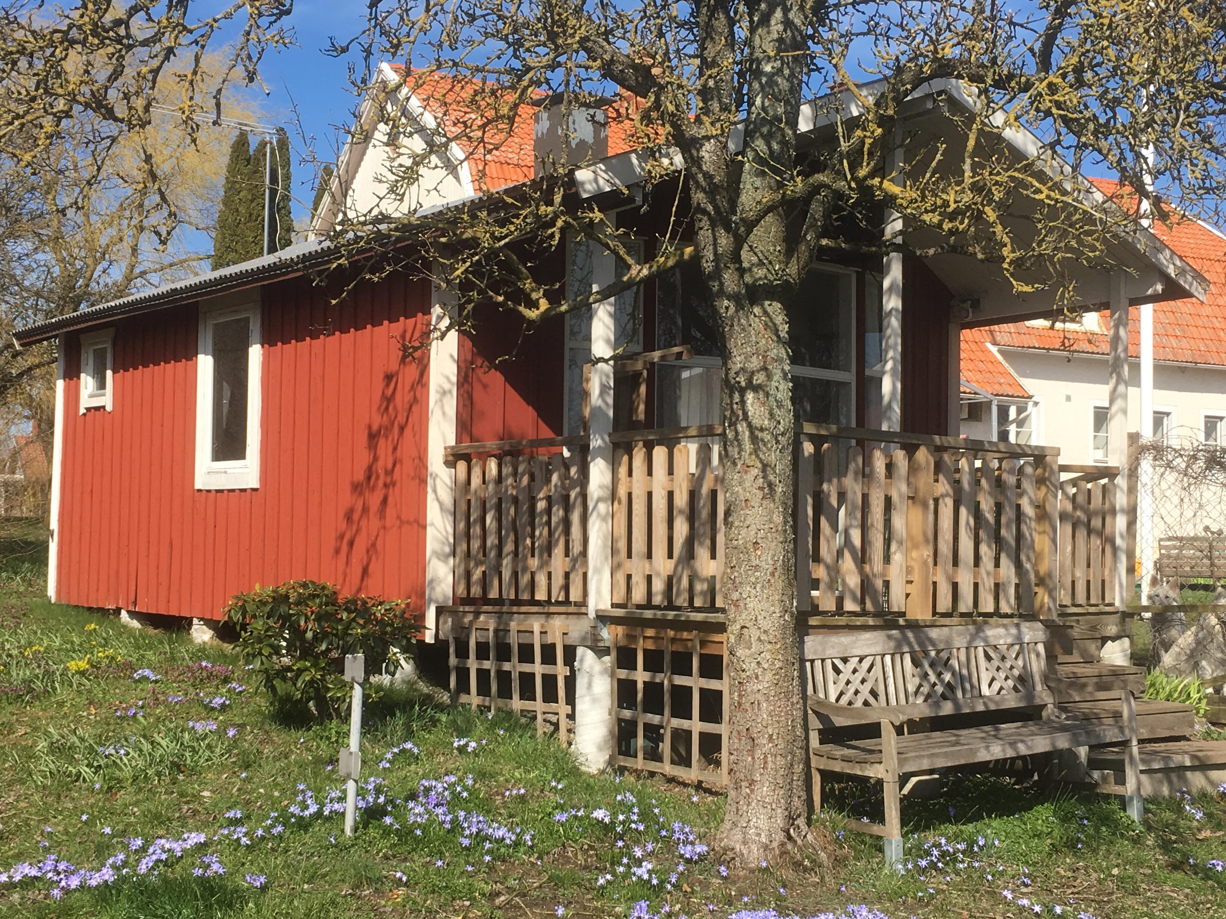 Par söker män Orsa Sverige