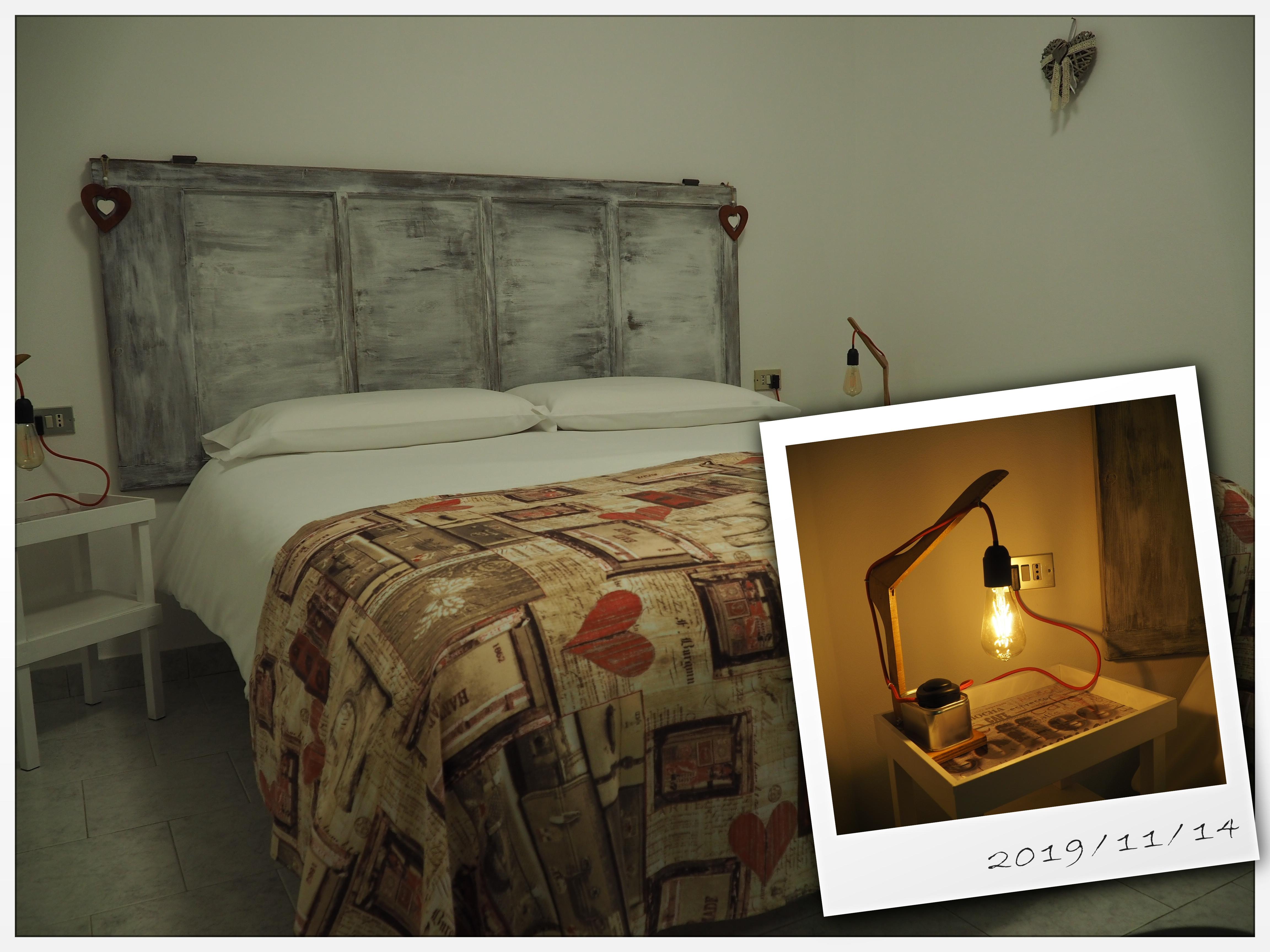 Home Design Busto Arsizio sweetheart apartment - busto arsizio - apartments for rent