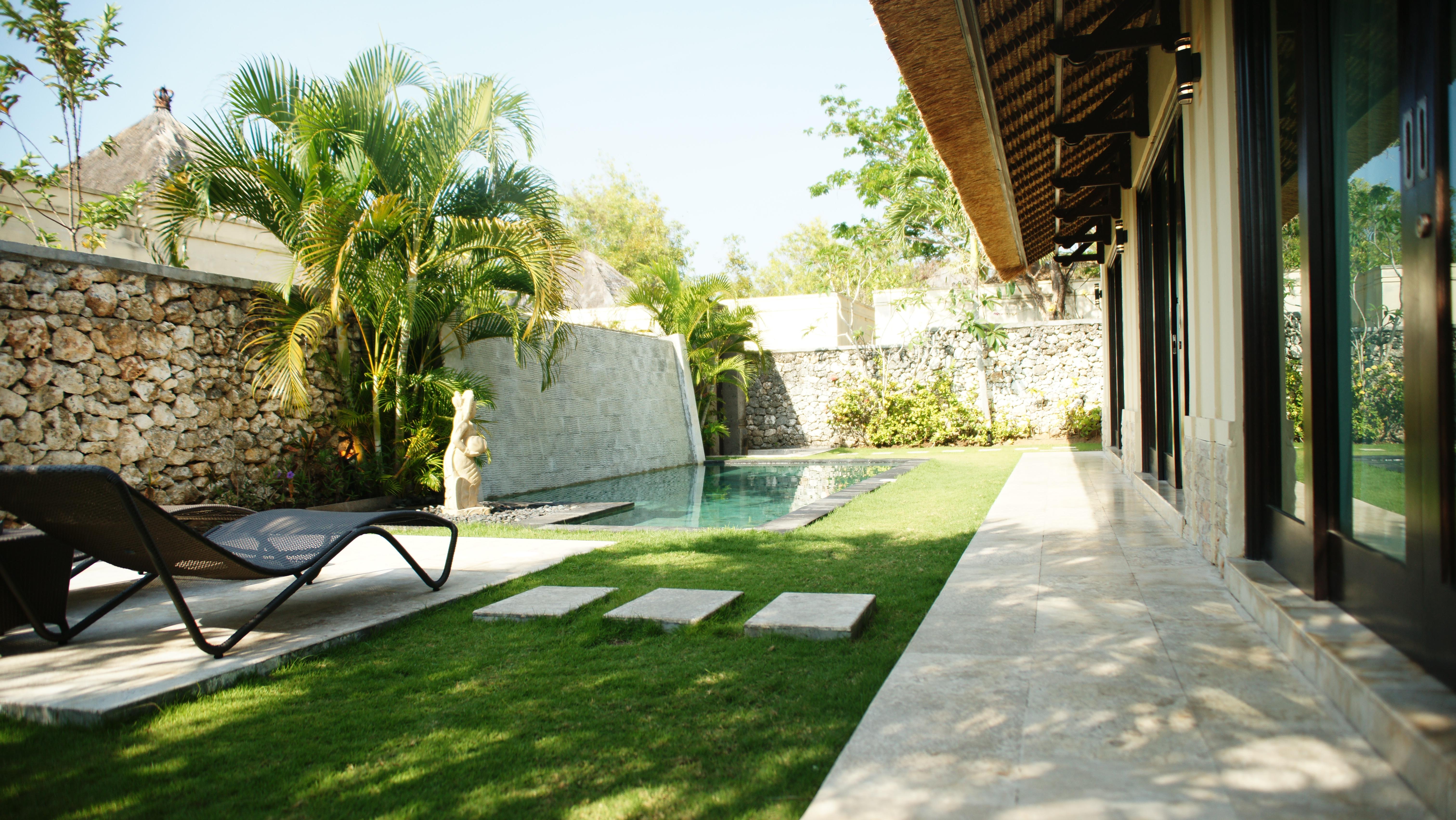 Hillstone Villas Resort Bali 1br Pool Villa 3 Villas For Rent In Bali Ungasan Indonesia