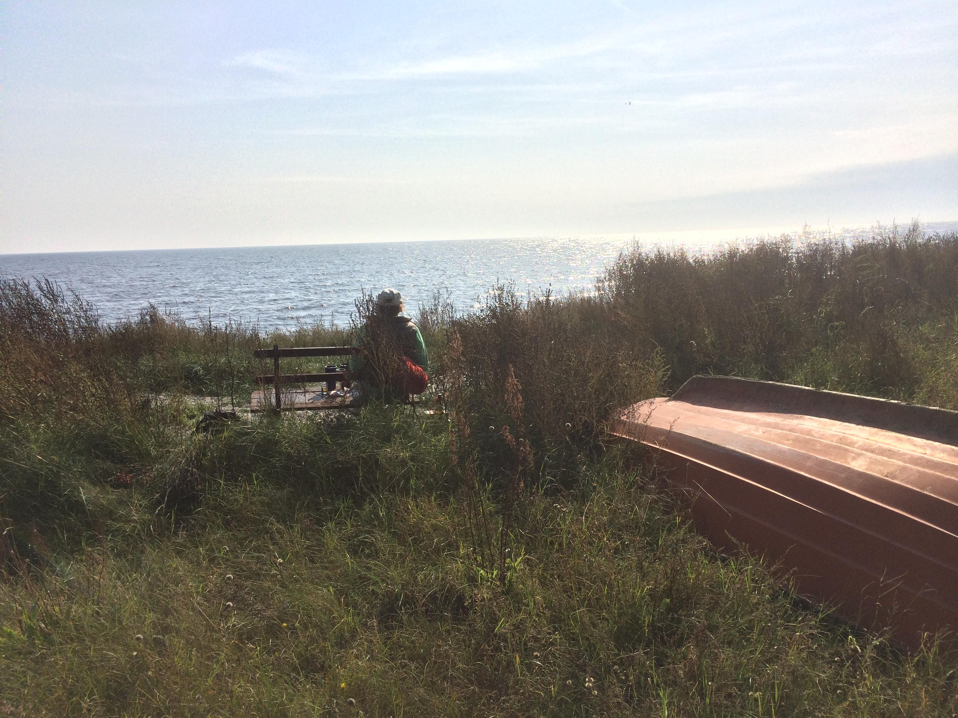 Hrligt boende nra havet. - Houses for Rent in Trelleborg