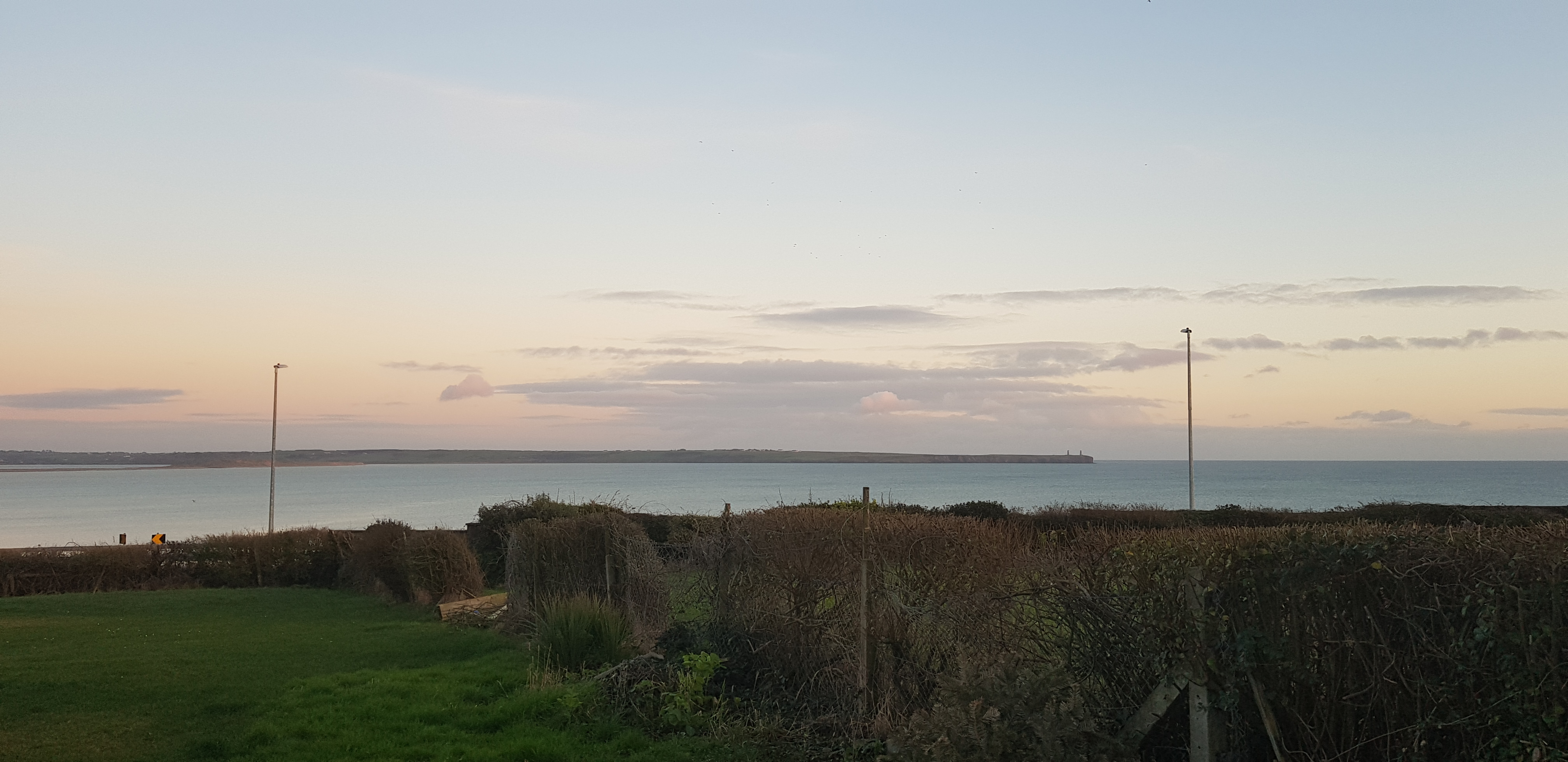 Tramore Beach     UPDATED June 2020 Top Tips Before You