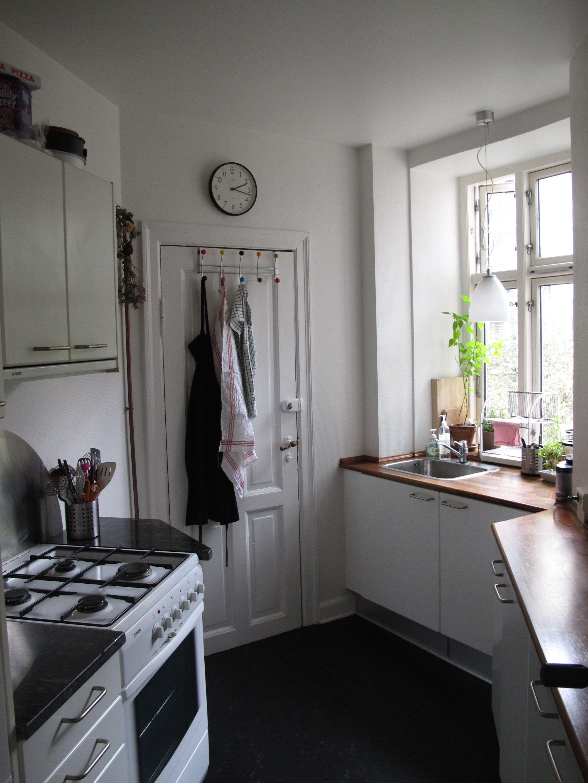 Picture of: 2 Vaerelses Lejlighed Vesterbro Departamentos En Renta En Copenhague Dinamarca