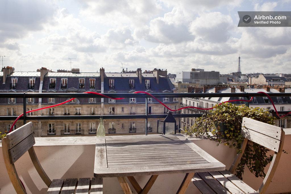 bronirovanie-airbnb