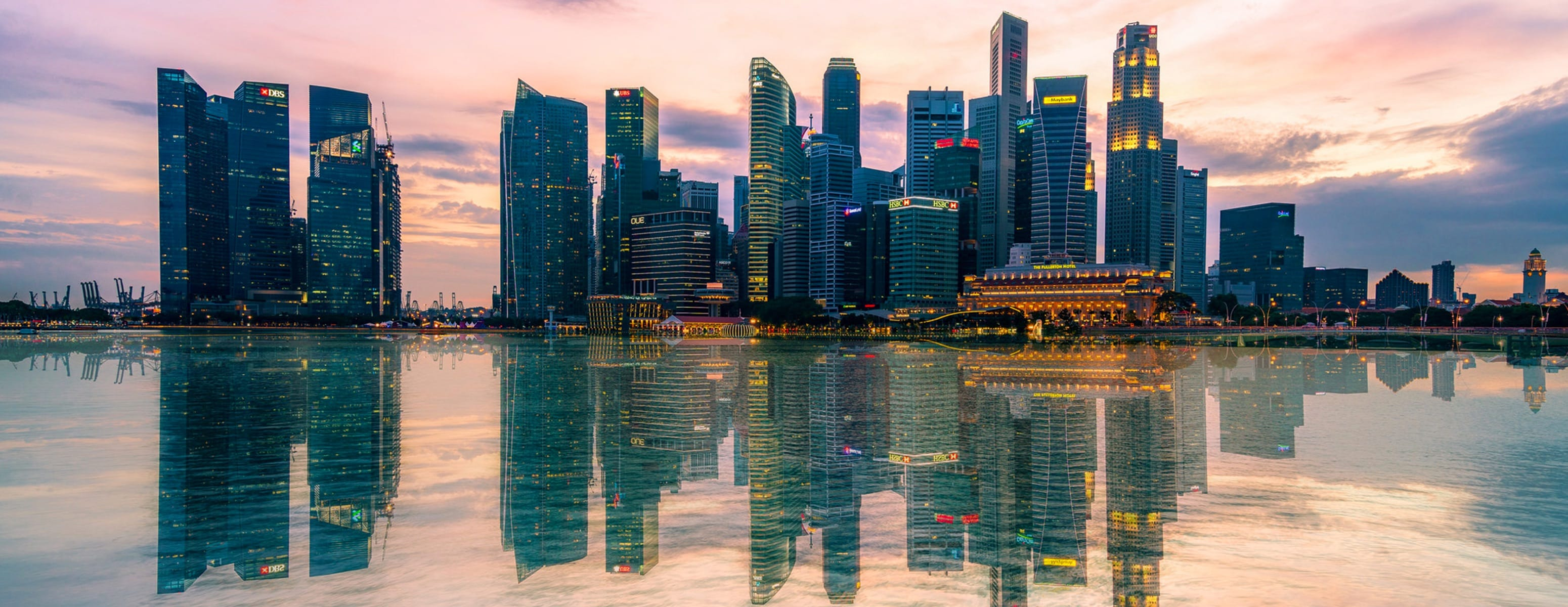 singapore 2018 with photos top 20 places to stay in singapore