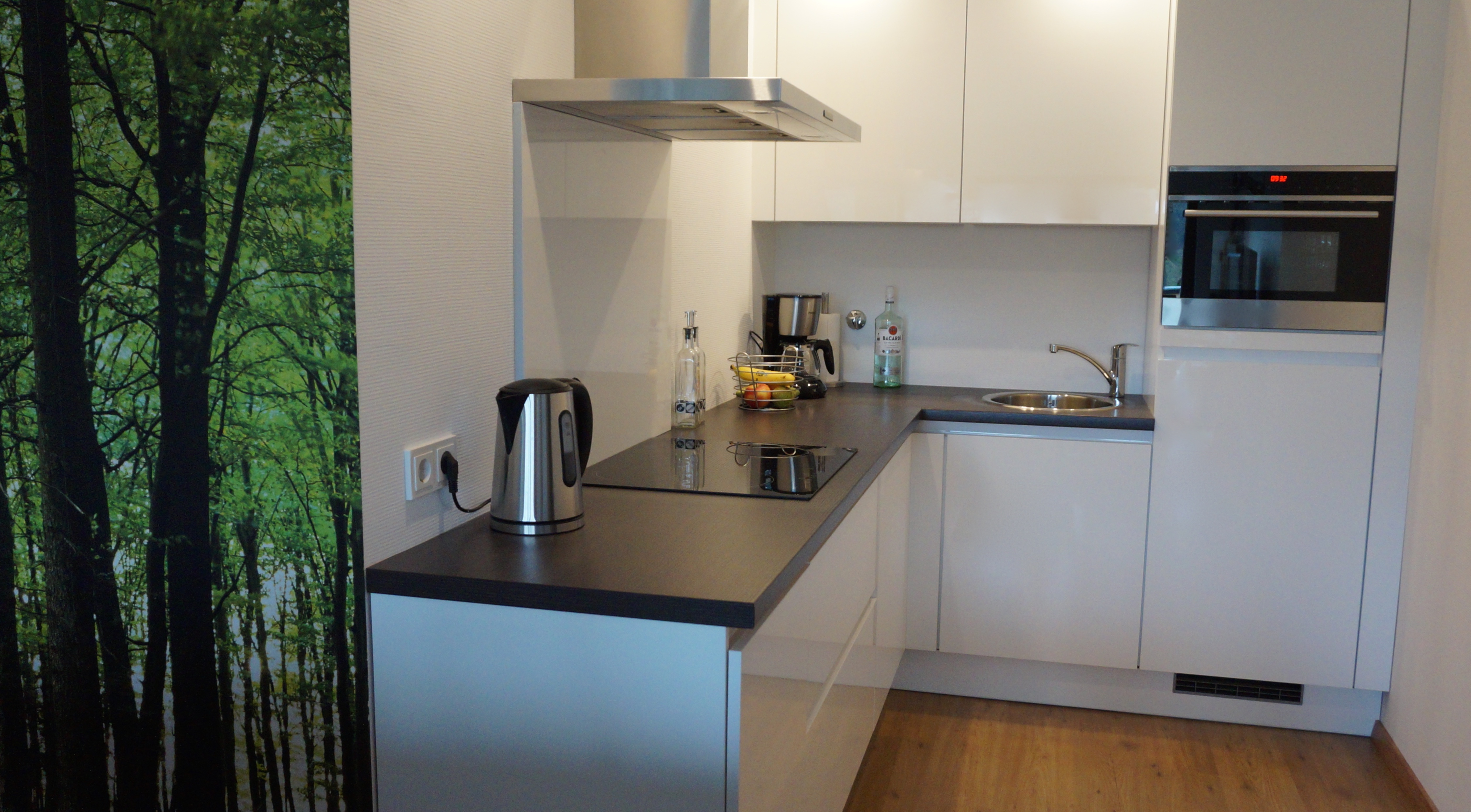 Appartement Familie Willems Winterberg Niedersfeld Apartments For Rent In Winterberg Nordrhein Westfalen Germany