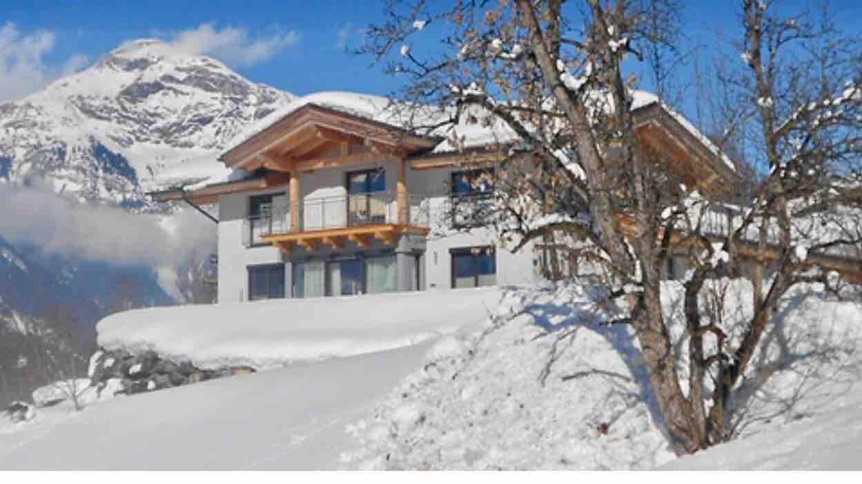 Kontakt-Amtszeiten-Bank - Buch in Tirol