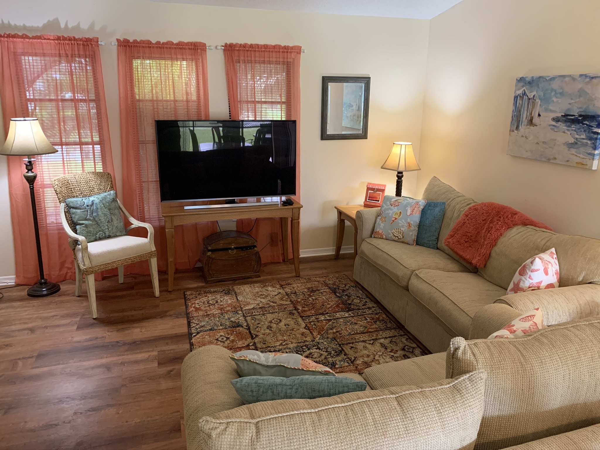 Six Palms Bay in Englewood FL - Houses for Rent in ...