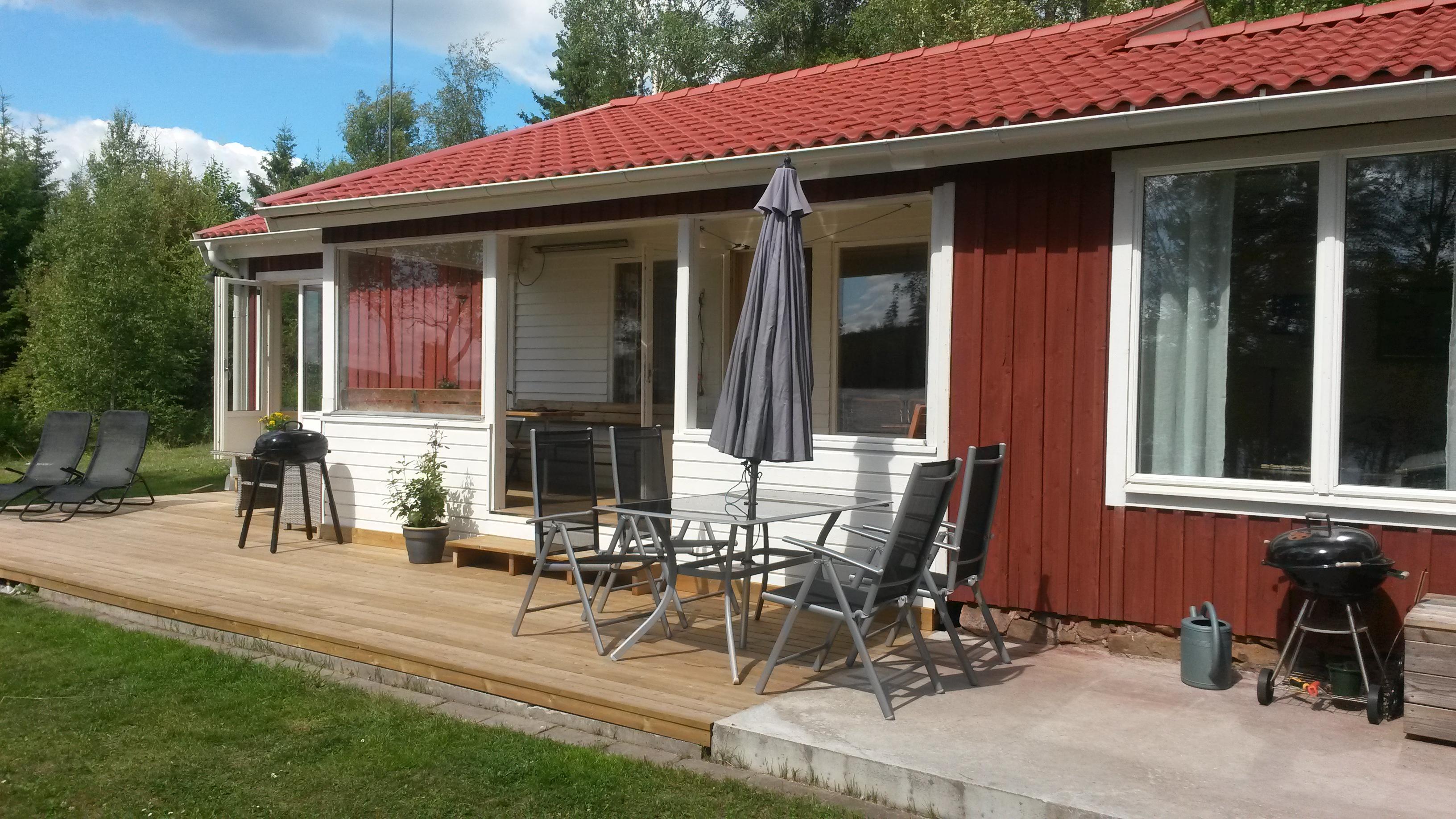 THE BEST 10 Social Clubs near Bjrkvgen 9, Bras, Sweden