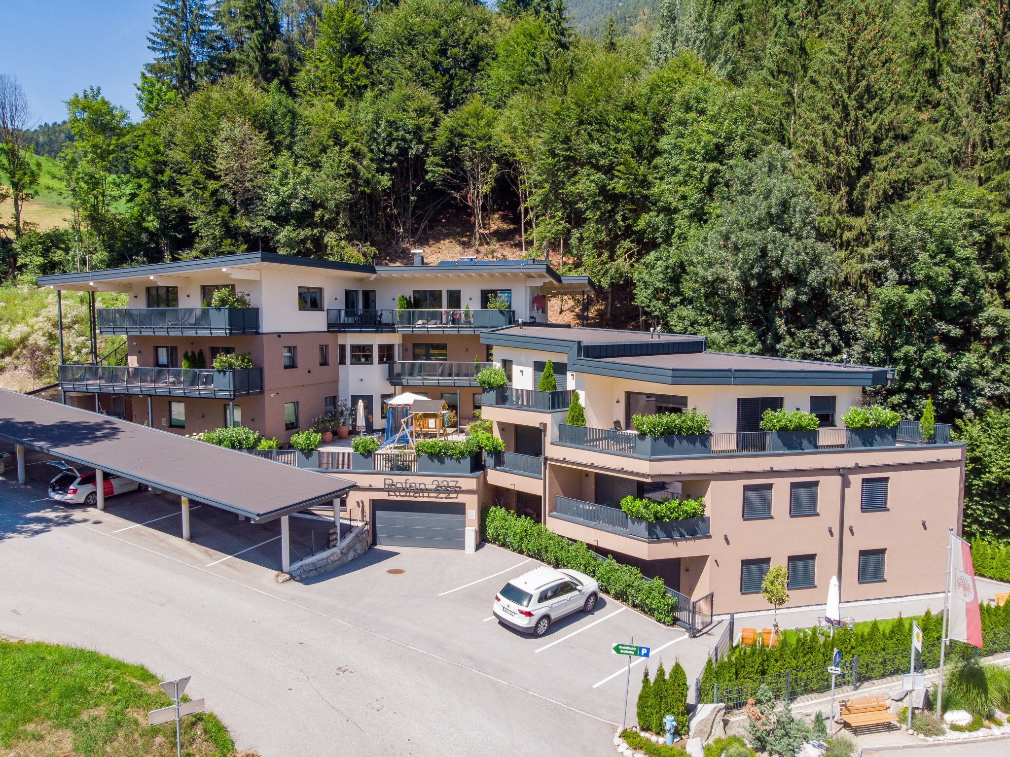 Hotels in Eben am Achensee. Book your hotel - omr-software.com