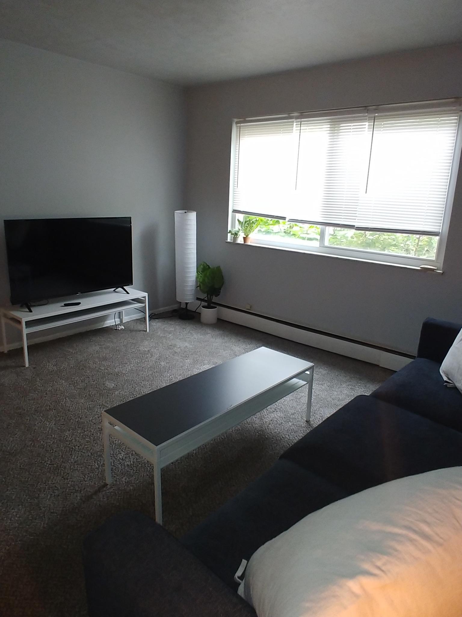 Walnut Hills Unit 5 Apartments For Rent In Cincinnati Ohio United States