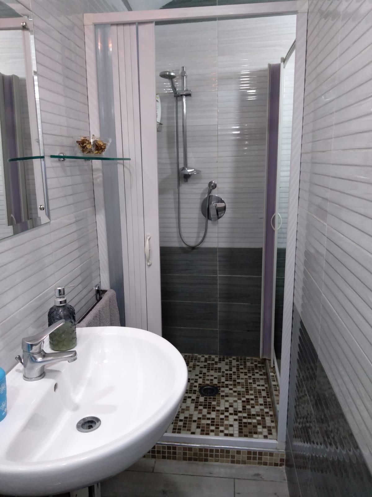 Cucine Usate Campania Napoli dante street 49 casa vacanza - flats for rent in napoli