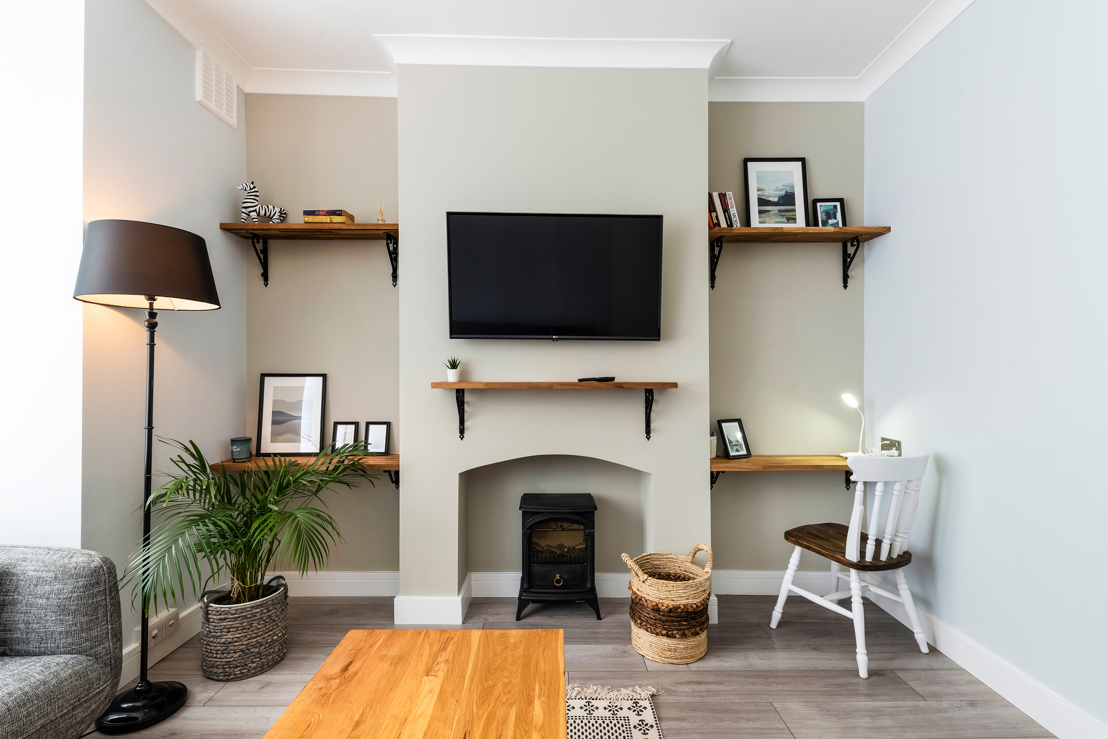 South East London Hidden Gem Apartments For Rent In Greater London England United Kingdom