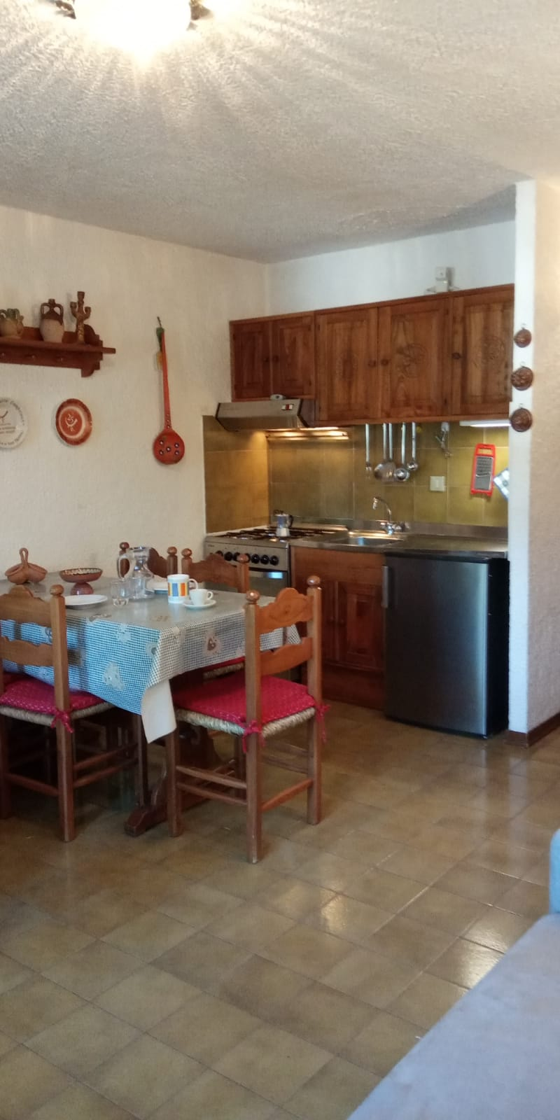 Comodo Bilocale A Folgarida Con Balcone Appartements A Louer A Folgarida Trentino Alto Adige Italie