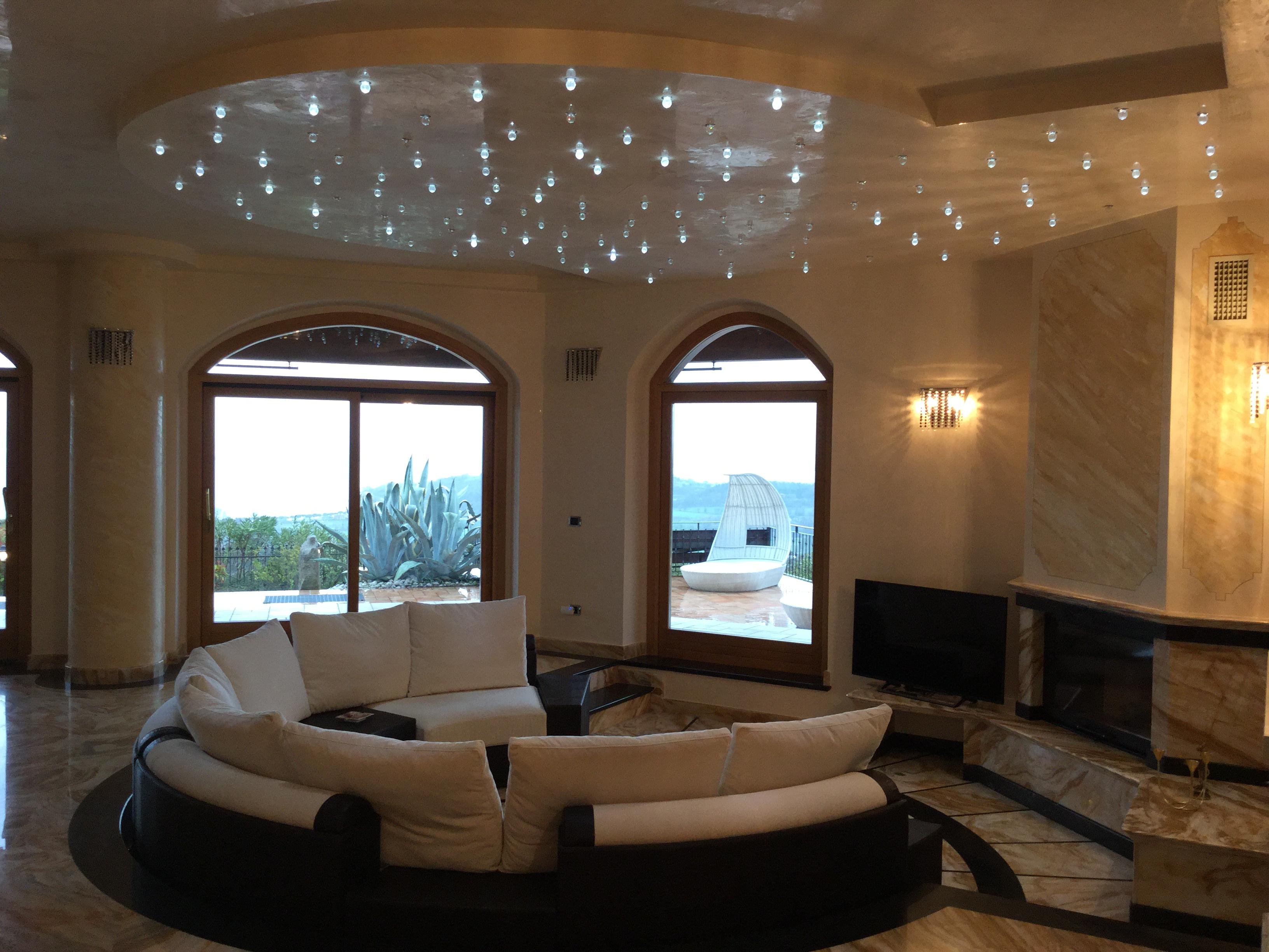 Tagliare Marmo Piano Cucina villa smeralda lusso del garda 017092-cni-00062 - villas for