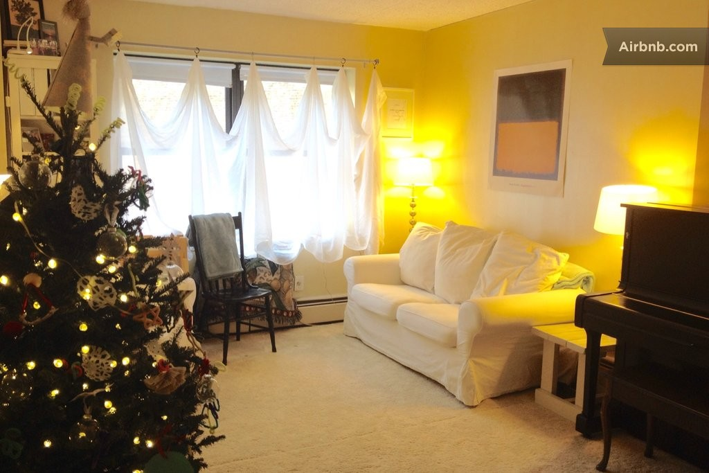 apartment available for short sublet 100 10025 gypsies new