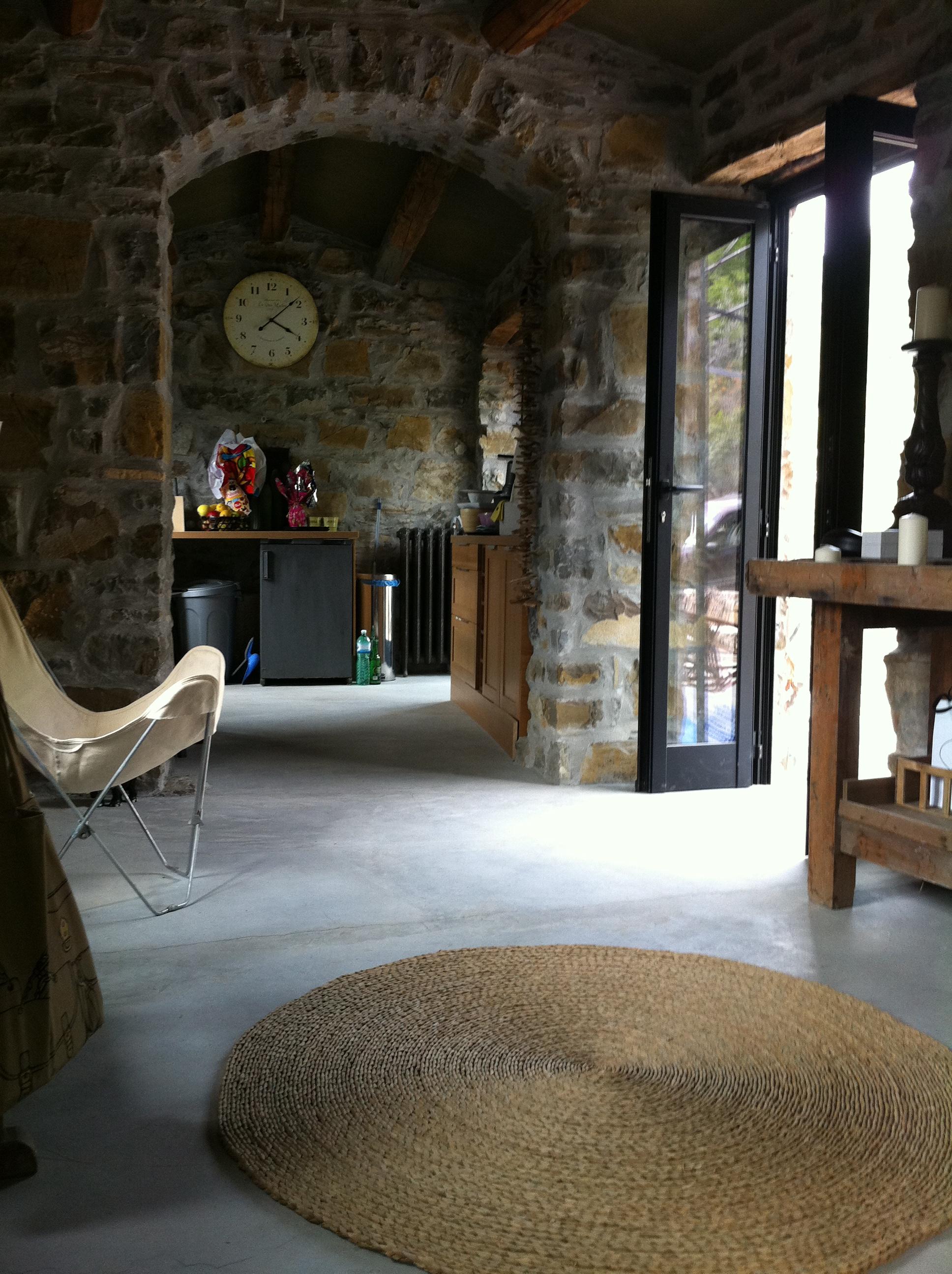 House of stone charm of Italy - Casas en renta en Apricale