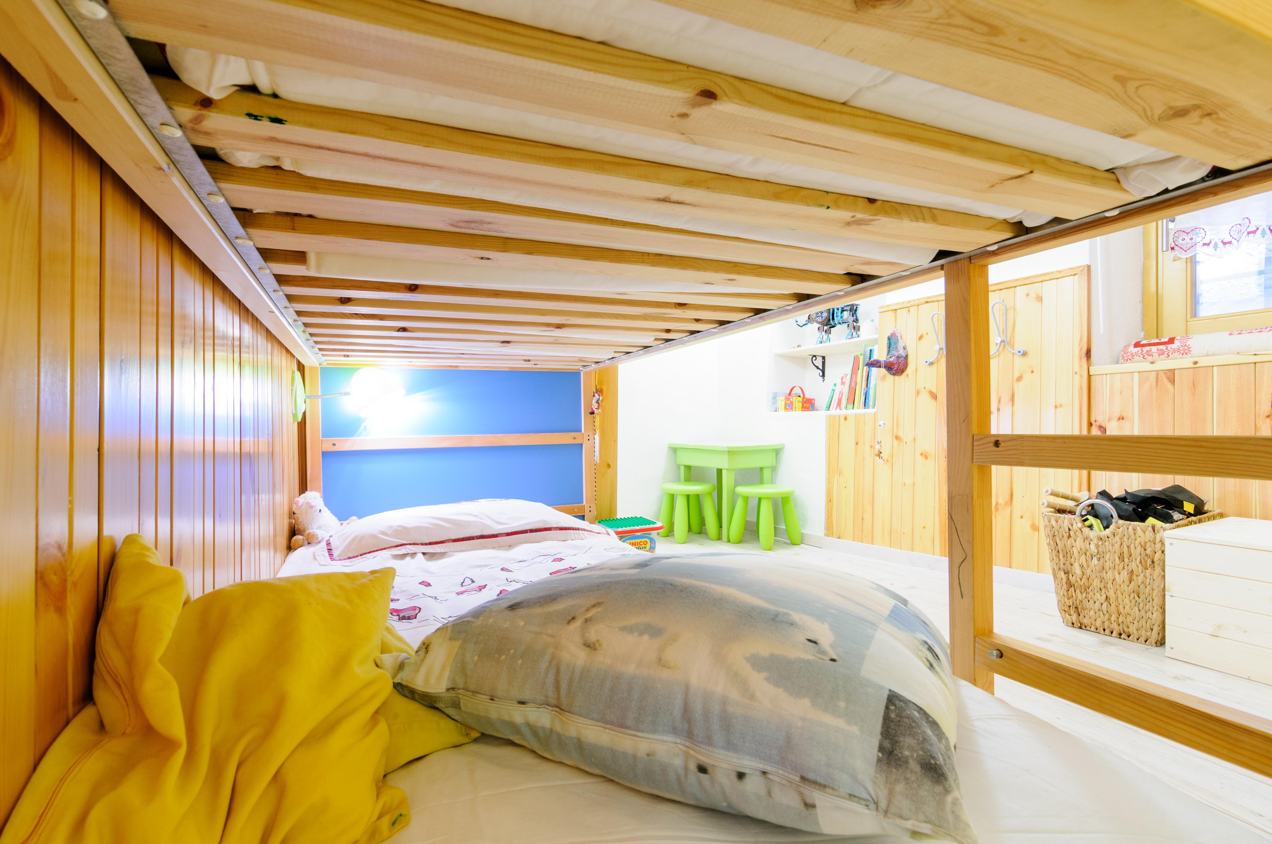 Val Di Sole Trentino Piano Terra Intera Casa Appartamenti In Affitto A Pellizzano Trentino Alto Adige Sudtirol Italia