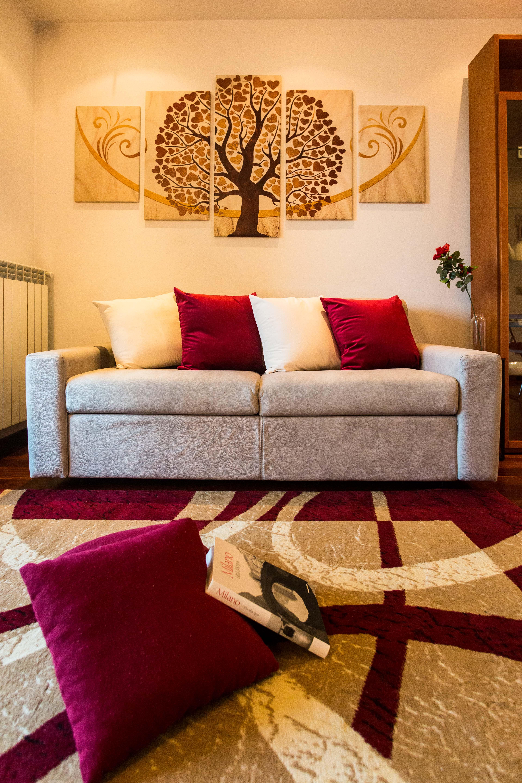 Armadio Da Garage old milan apartments - isola (free garage) - apartments for