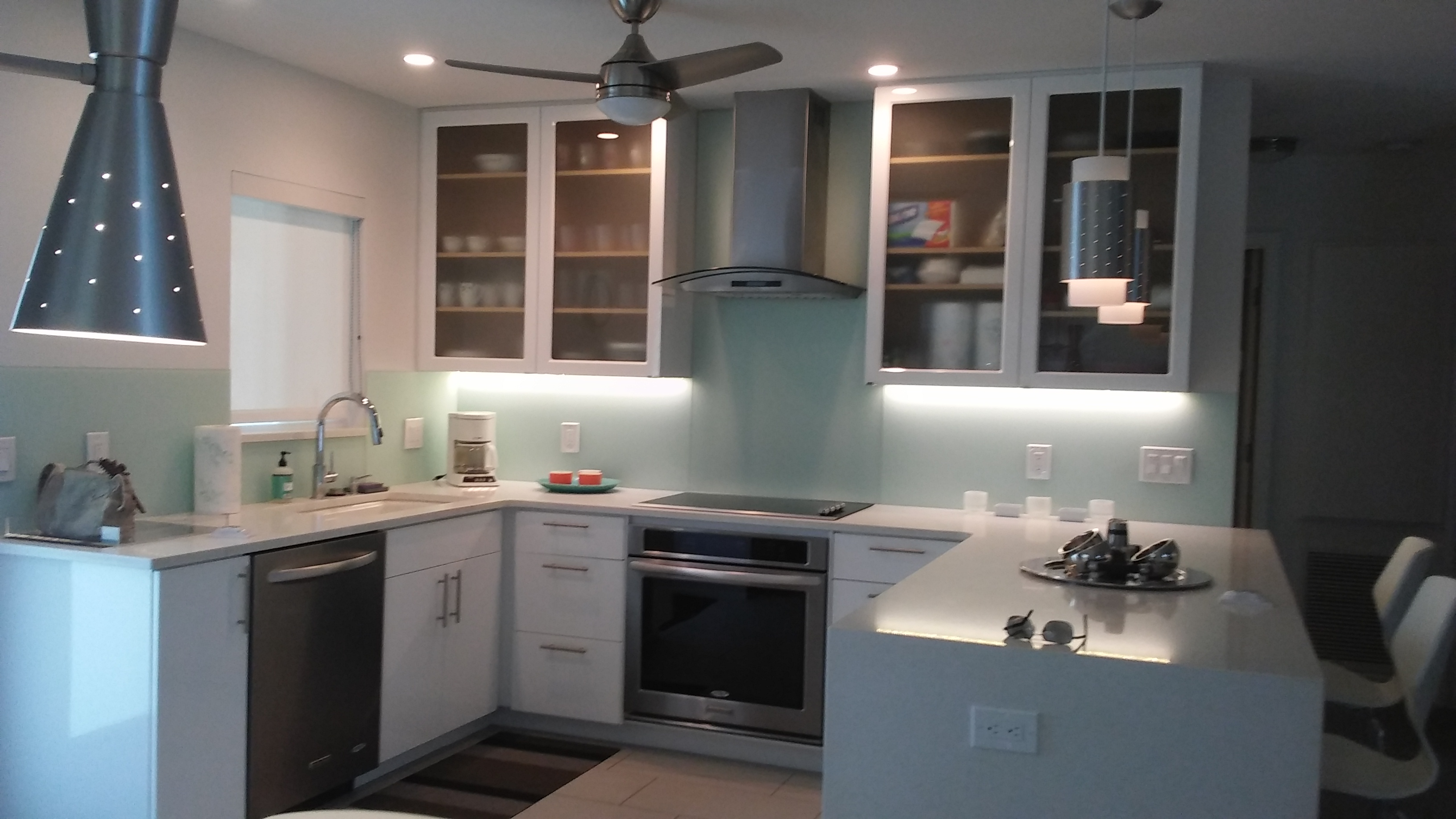 Ultimate Villa on Englewood Beach - Houses for Rent in ...