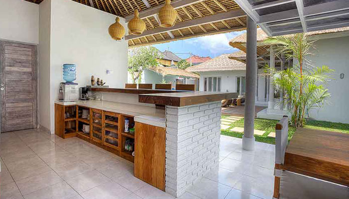 Villa Noa 10mn Walk Oberoi Seminyak Central Villa Villas For Rent In Bali Bali Indonesia