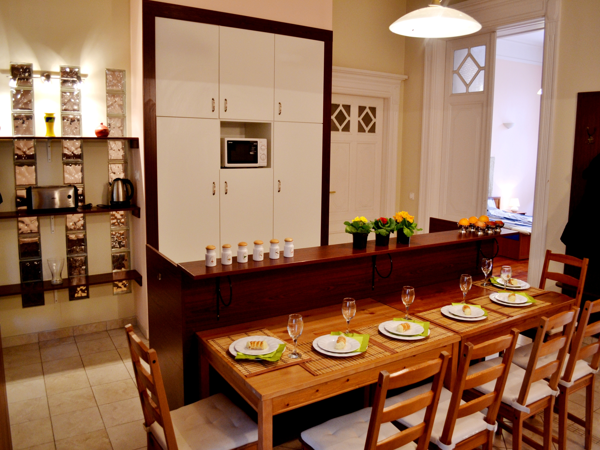 Trasformare Un Garage In Abitazione gabriel apartment budapest - apartments for rent in budapest
