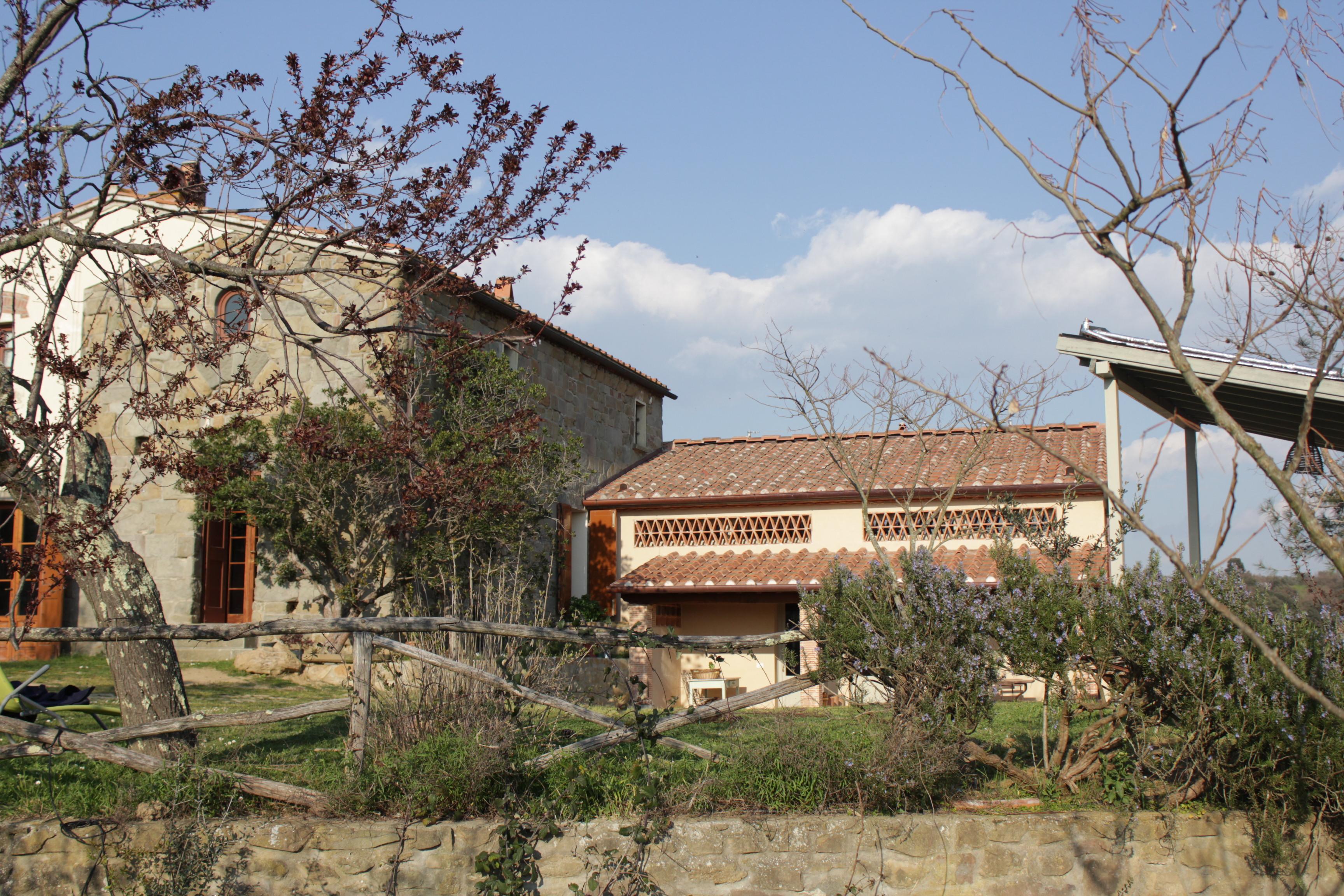 Podere San Bartolomeo Castagneto Carducci podere san bartolomeo charm in tuscany. pepolino - ville in