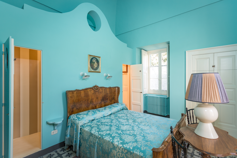 Appartamento Ottocentesco In Centro Appartamenti In Affitto A Martina Franca Puglia Italia