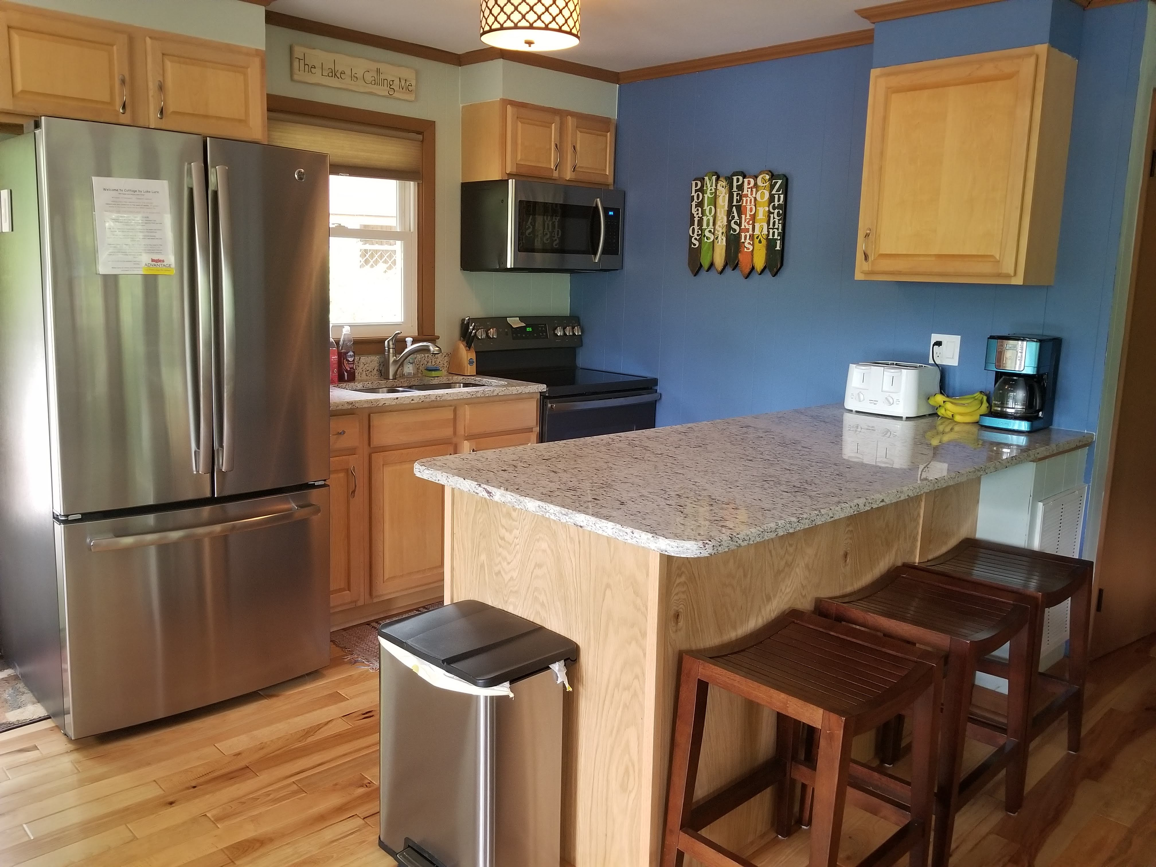 Cottage At Lake Lure Houses For Rent In North Carolina United States